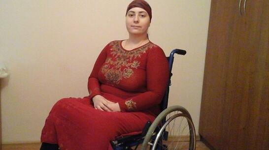 Главное – помочь другим. Инвалид из поселка Новохоперский работает волонтером в пандемию