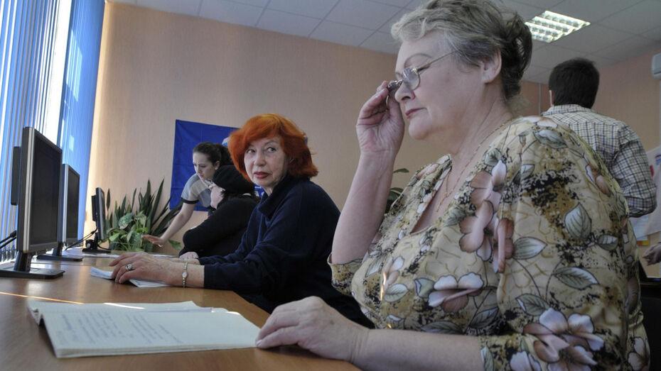 «Ростелеком» и ПФРФ представили новый обучающий модуль программы «Азбука интернета»