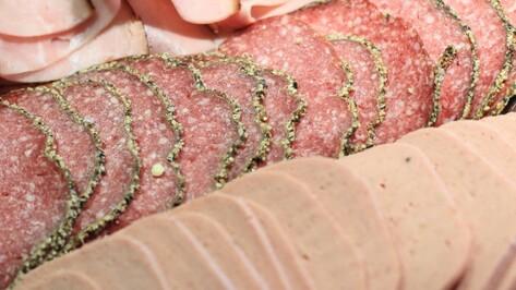 Мясокомбинат в Калаче задолжал работникам более 2 млн рублей