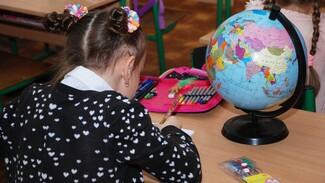 Школу в воронежской Стрелице построят белорусские специалисты