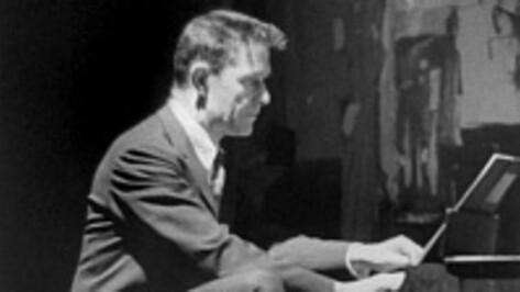 Воронежский бизнесмен Сергей Кочурин объяснит «музыку жилой комнаты» и 4.33 минуты тишины
