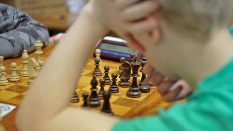 Кружки и секции в Воронежской области будут закрыты до 15 сентября
