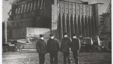 Катастрофа 1986. Каким запомнили Чернобыль воронежские ликвидаторы