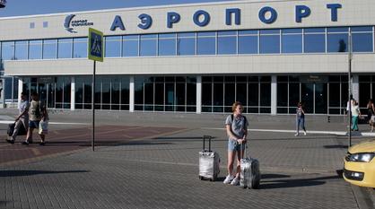 По 2 теста на коронавирус обязали сдавать возвращающихся из-за границы россиян