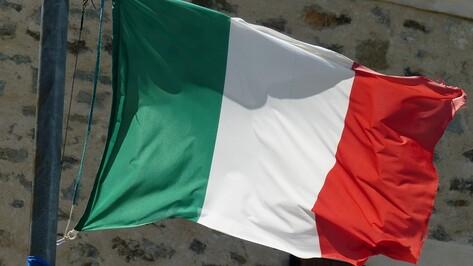 Открытие филиала консульства Италии в Воронеже запланировали на весну 2018 года