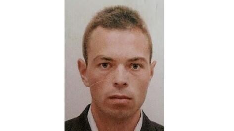 В Воронеже начали поиски пропавшего в районе Машмета мужчины