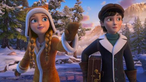 Universal Pictures купила права на кинопрокат воронежского мультфильма