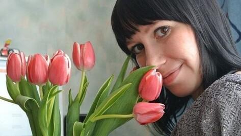Павловчане собирают деньги на лечение 28-летней мамы близняшек, заболевшей раком