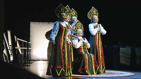 «Мы ждали этого 2 года!» В Воронеже отпразднуют Международный день театра