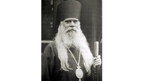 Православная церковь канонизировала предреволюционного ректора Воронежской семинарии