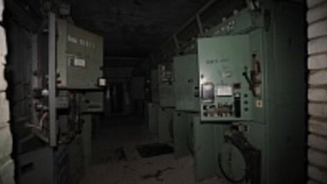 Депутаты гордумы заново оценили «Воронежскую горэлектросеть»