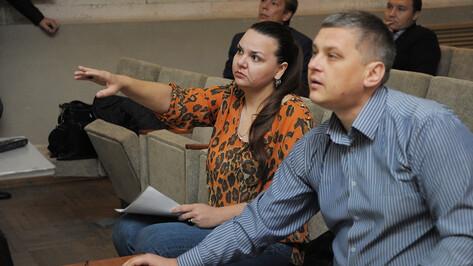 «От пробок не спасет». Как воронежцы оценили проект реконструкции дороги на Урывского