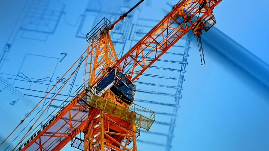 Минстрой пригласил на конкурс воронежских специалистов в сфере градостроительства