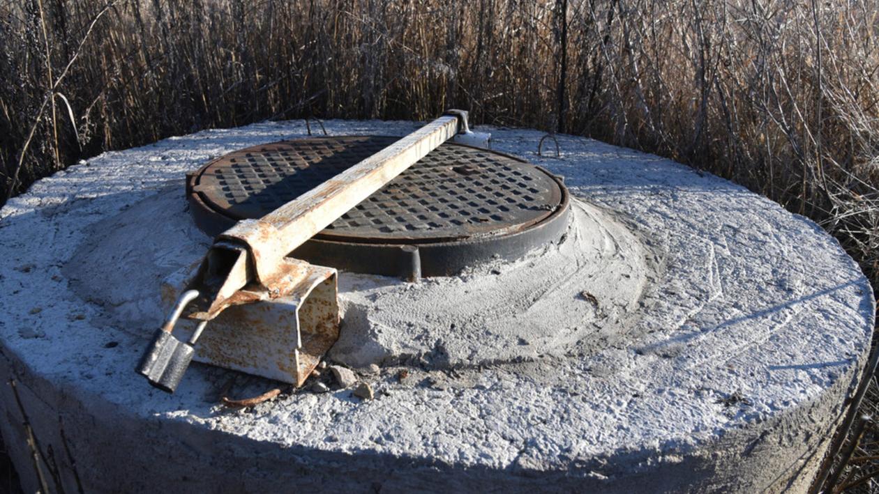 Вредоносный горизонт. Как расследовали отравление воронежской семьи колодезной водой