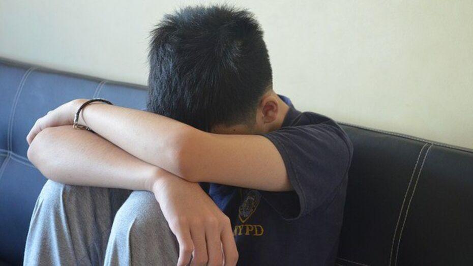 В Воронежской области подросток изнасиловал 9-летнего мальчика