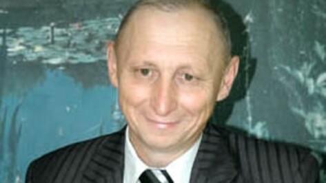 Судья из Петропавловки выпустил поэтический сборник