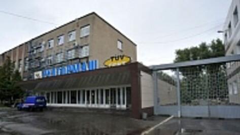 Воронежский суд начал оглашать приговор президенту «Рудгормаша» Анатолию Чекменеву