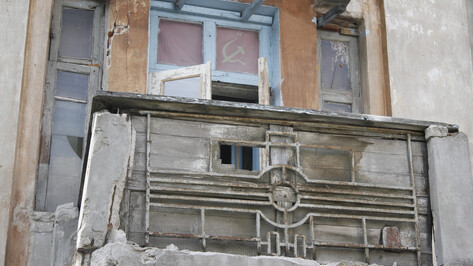 Воронежский офис МИДа приготовился к фальсификациям исторических событий