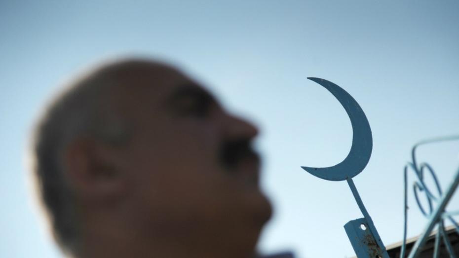 Воронеж назвали в числе городов с острой нехваткой мечетей