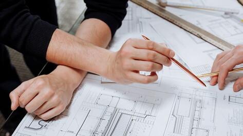 Власти Воронежской области выбрали проектировщика для интерната общего типа в Поворино