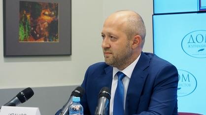 Глава Воронежского облизбиркома прокомментировал видео из Хохольского района