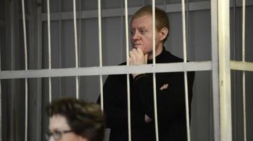 Воронежский суд допросит экс-жену футболиста Кержакова по делу о пропавших миллионах