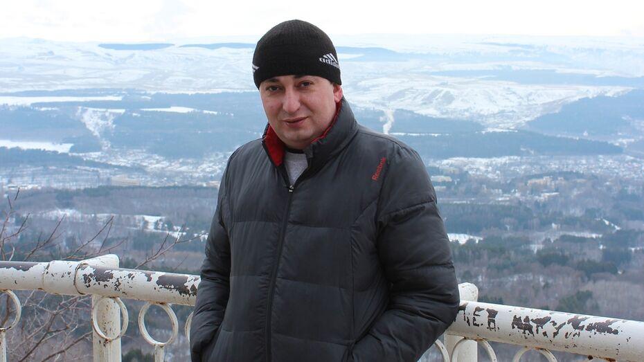 Воронежский бизнесмен бесследно исчез с крупной суммой денег