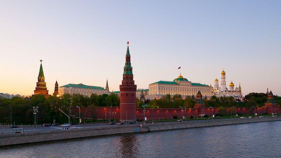 В России создали Федеральное агентство по делам национальностей