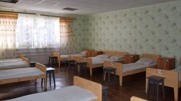 ФСИН подвела первые итоги работы Центра исправления осужденных в Воронежской области