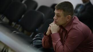 Виновник гибели супругов в пьяной аварии под Воронежем в 3-й раз подал на УДО