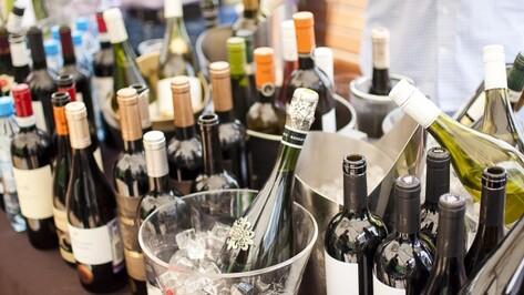 Российский критик Денис Руденко оценил воронежское вино
