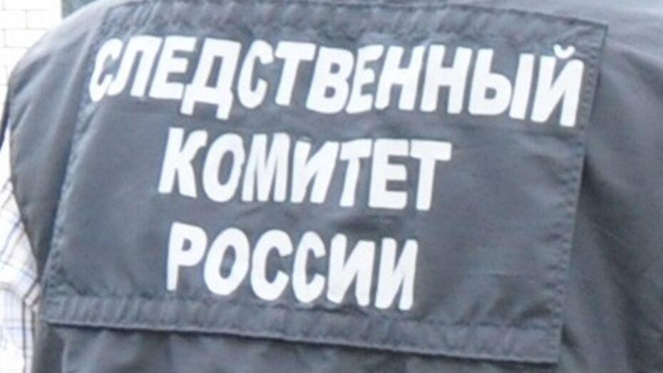 Павловские правоохранители разыскали двух потерявшихся школьников