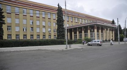 Воронежский госуниверситет вошел в рейтинг 700 ведущих мировых вузов