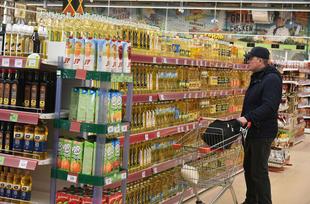 Обзор РИА «Воронеж». Какие товары и услуги станут дороже в 2021 году