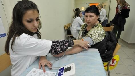 Выпускники Воронежской медакадемии получат по миллиону рублей, если поедут работать в село