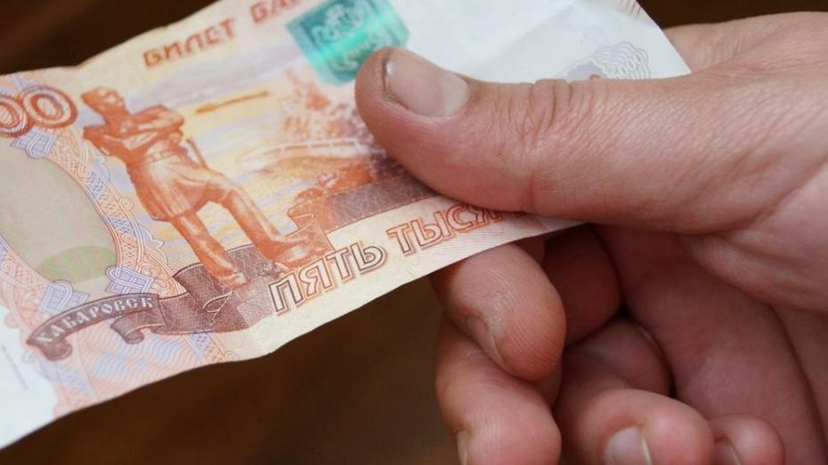 Каждый пятый россиянин может остаться без страховой пенсии