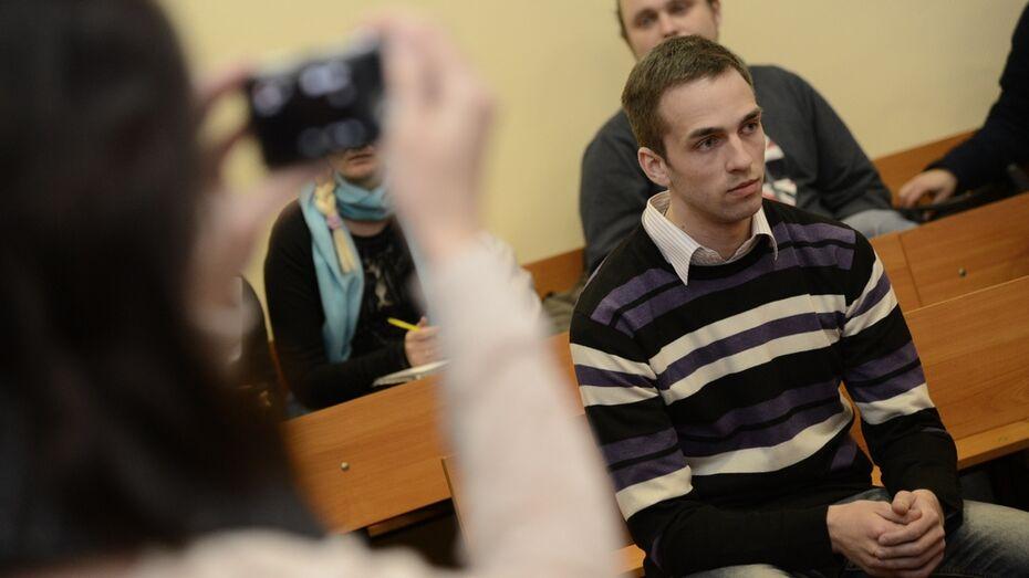 Прокурор попросила 6 лет тюрьмы для обвиняемого в гибели парня у «Спартака»