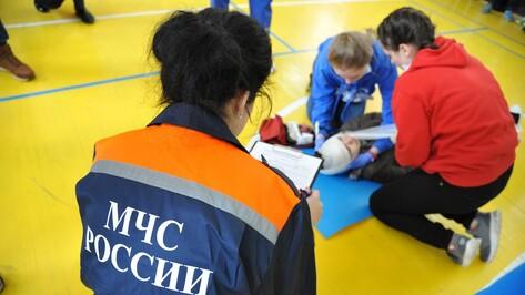 Воронежские студенты вышли в финал всероссийского конкурса «Человеческий фактор»