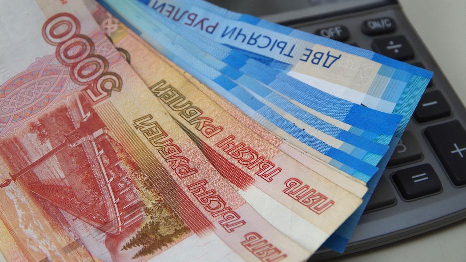 Воронежским работодателям компенсируют организацию временных работ