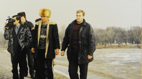 Криминальное чтиво. Как убивший 8 девушек маньяк из Воронежской области избежал казни