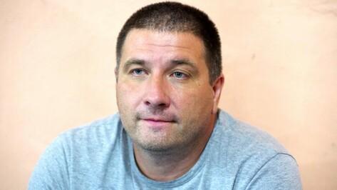 Директор гандбольного «ВГТУ-Воронежа»: «Через несколько лет может вырасти хорошая команда»