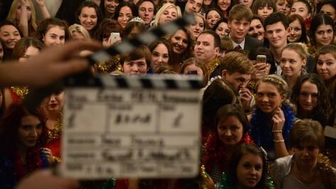 Воронежские сцены из «Елок 1914» появятся только в особой киноверсии фильма