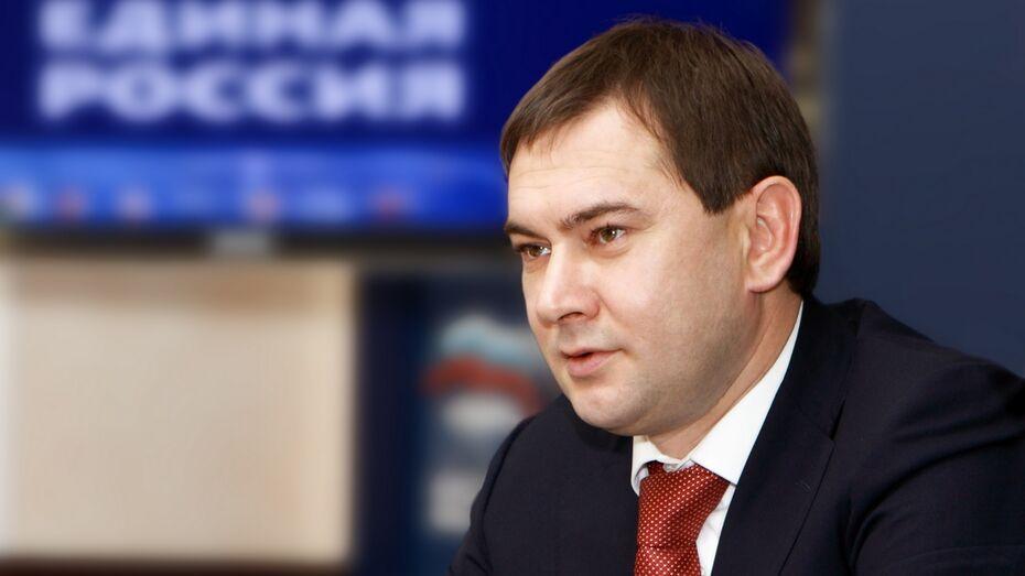 Воронежские единороссы примут участие в форуме «Кандидат»
