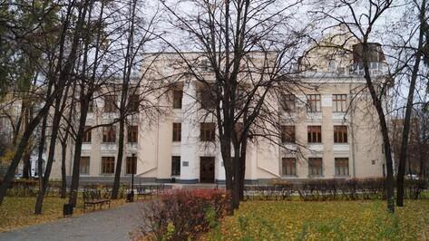 Инклюзивный фестиваль «Парус мечты» собрал в Воронеже 228 детей и подростков