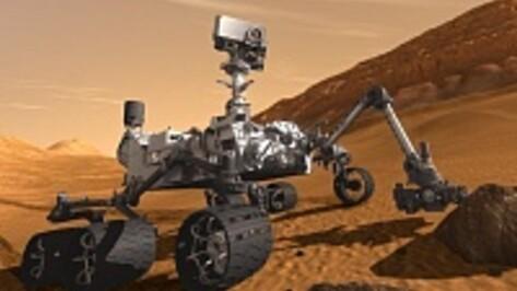 Астрономы расскажут воронежцам, как создать жизнь Марсе