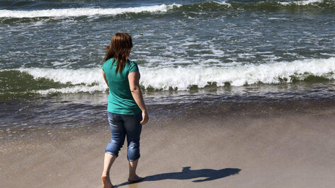 Копейка в море. Что надо знать воронежцам о курортном сборе в Краснодарском крае