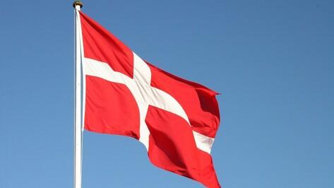 В Дании разрешили изымать у беженцев ценности