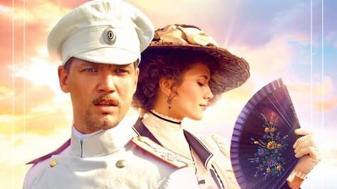 «Солнечный удар» выдвинули от России на премию «Оскар»