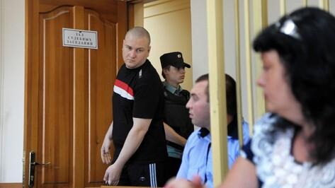 Воронежский суд приговорил виновника гибели 5 человек у «Дон Кихота» к 8 годам колонии