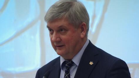 Губернатор Воронежской области подвел итоги «современного госуправления» за 2018 год